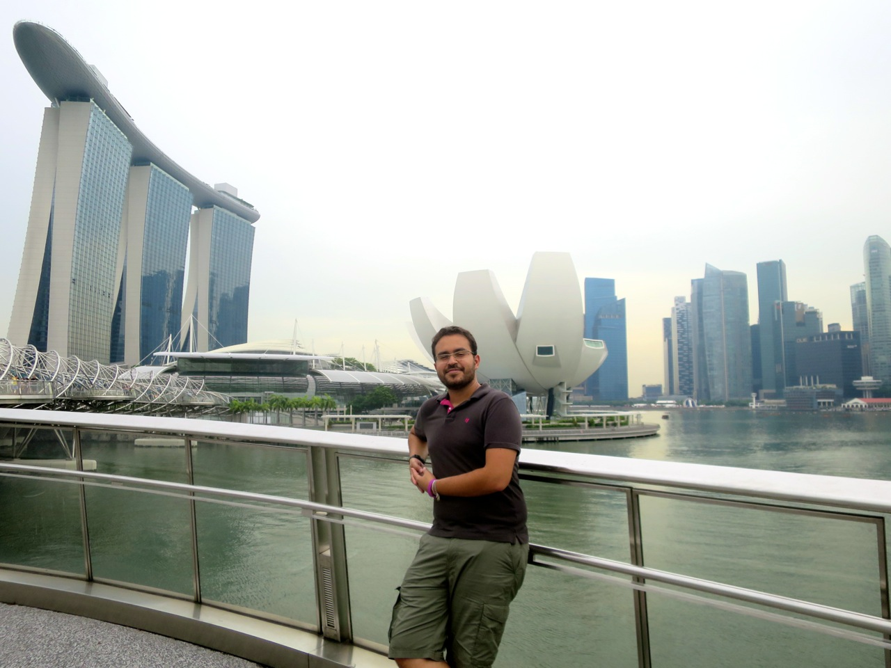 Singapura 3 22