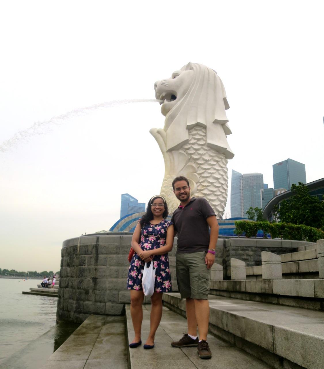 Singapura 3 23