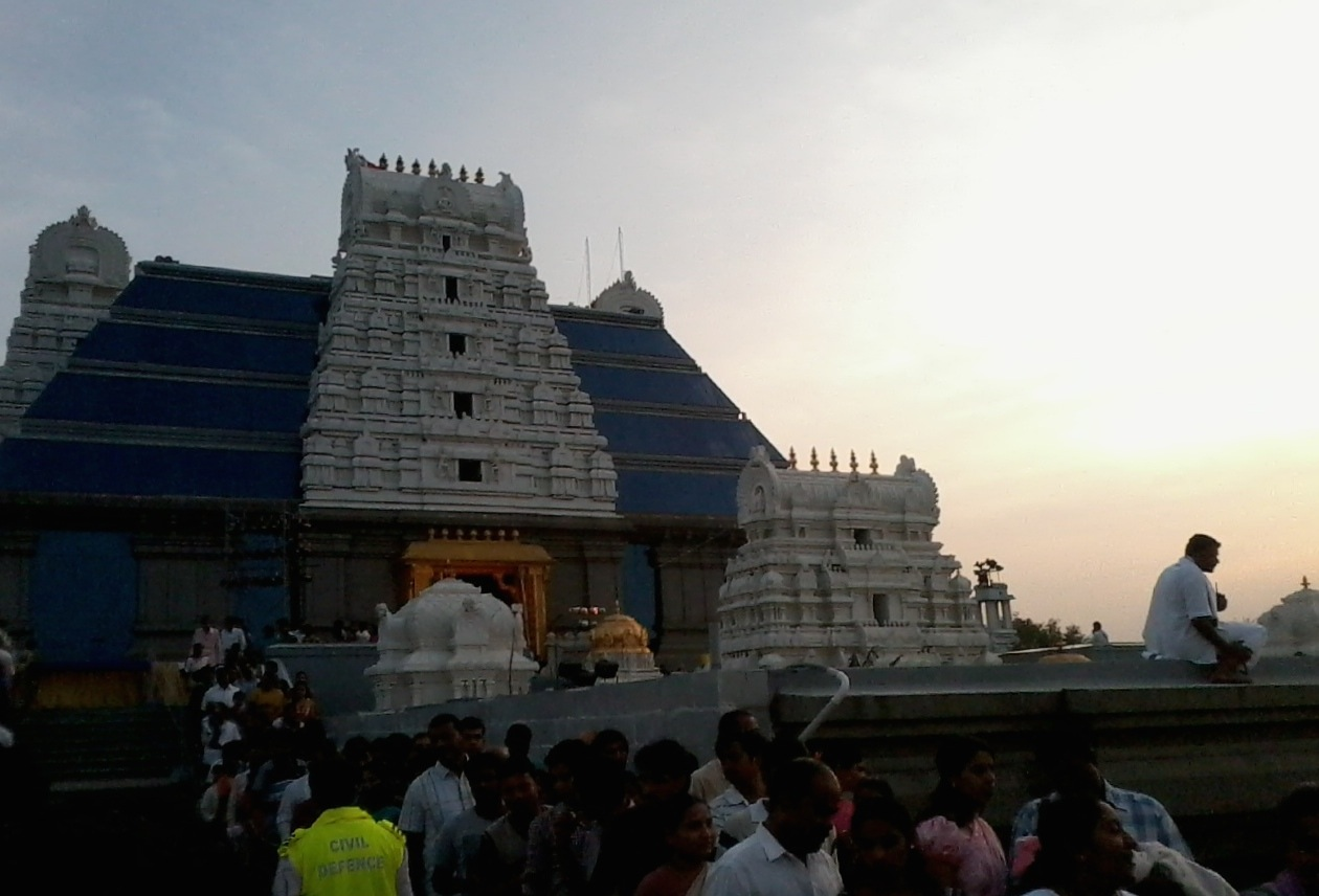 Bangalore 1 01