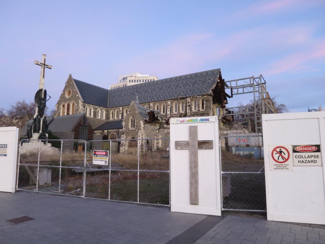 Christchurch 1 03
