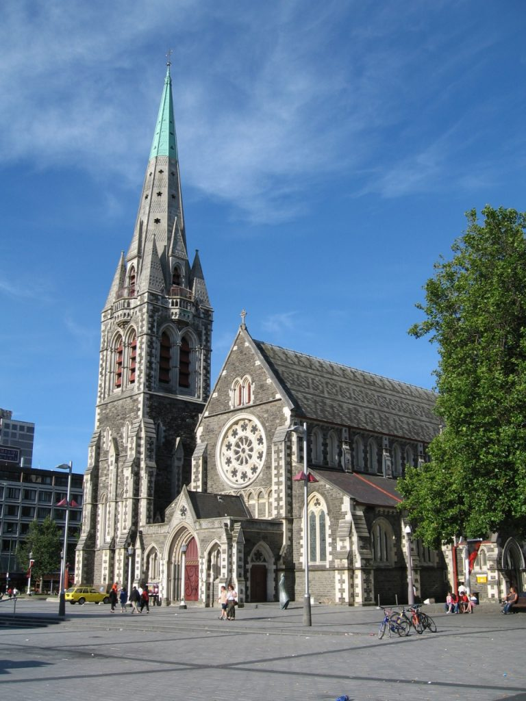Christchurch 1 04