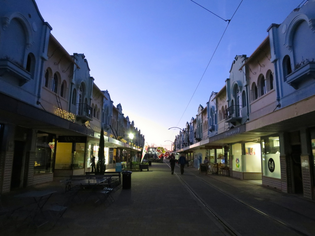 Christchurch 1 06