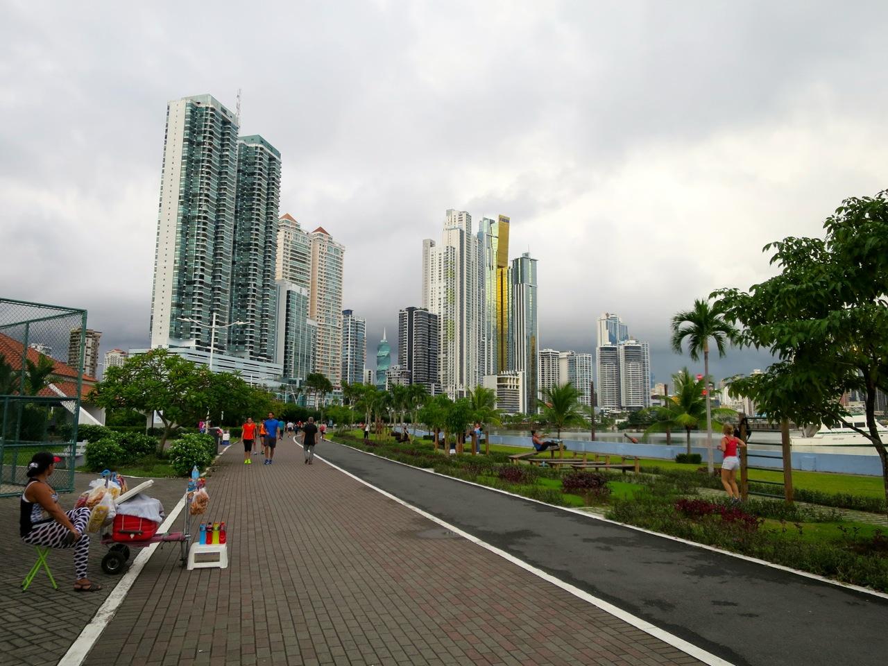 Ciudad de Panama 1 01