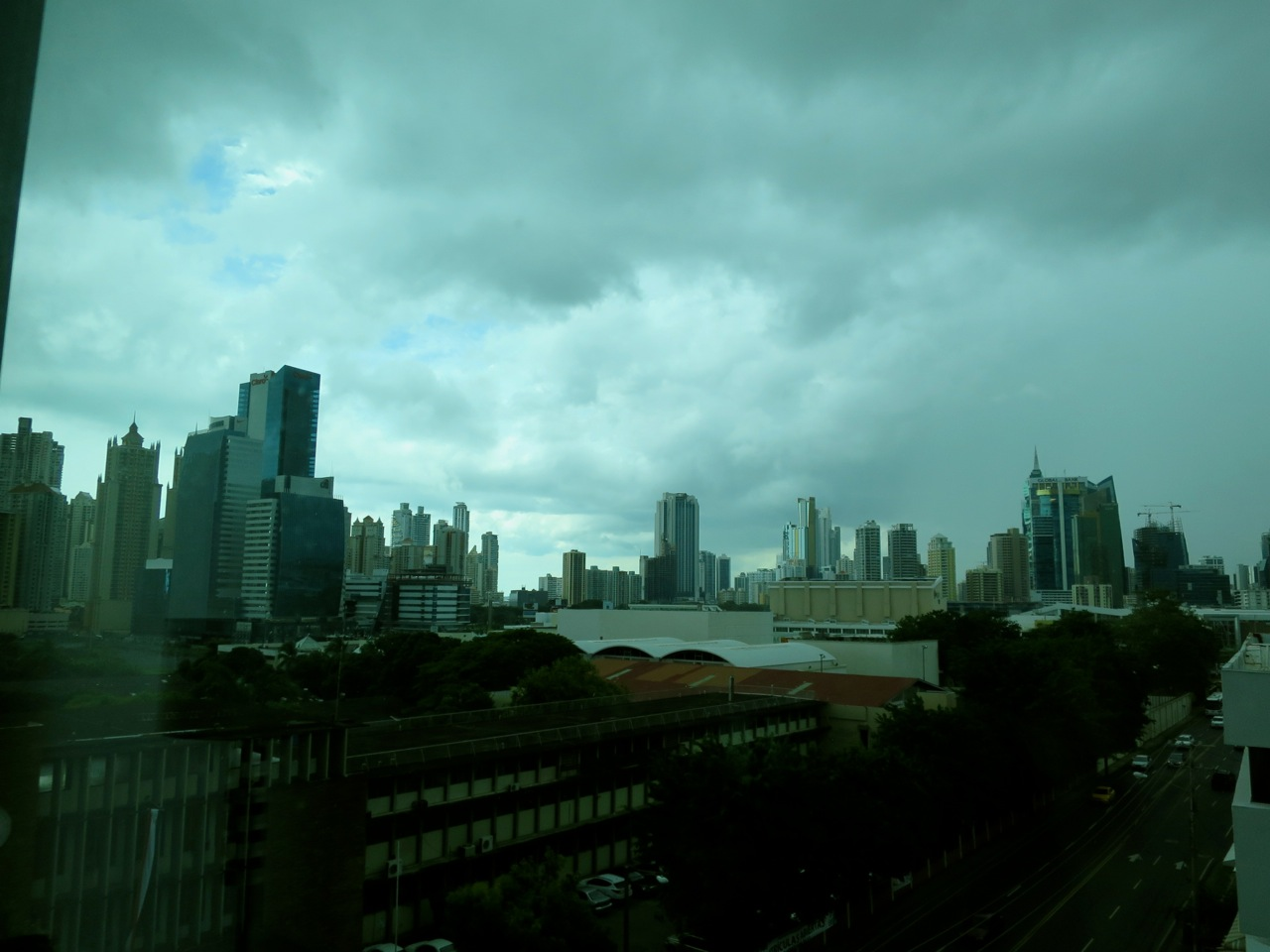 Ciudad de Panama 1 02