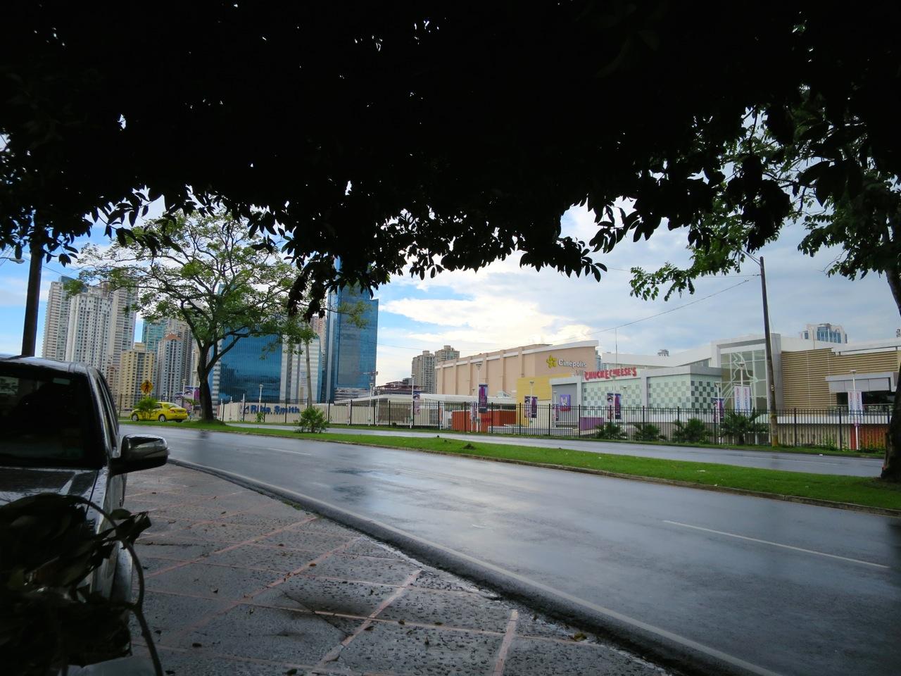 Ciudad de Panama 1 03