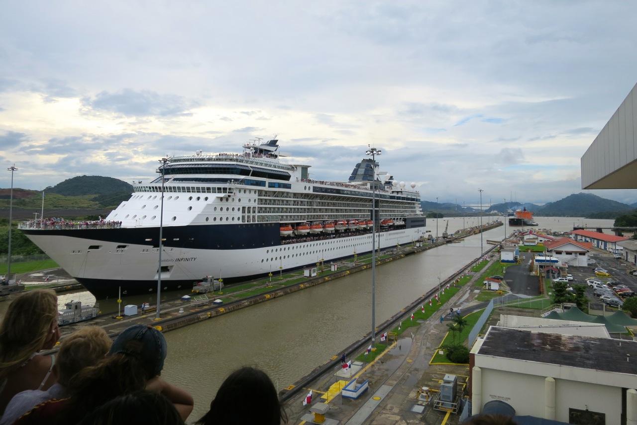 Ciudad de Panama 1 05