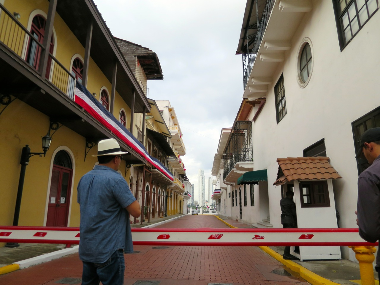 Ciudad de Panama 1 07