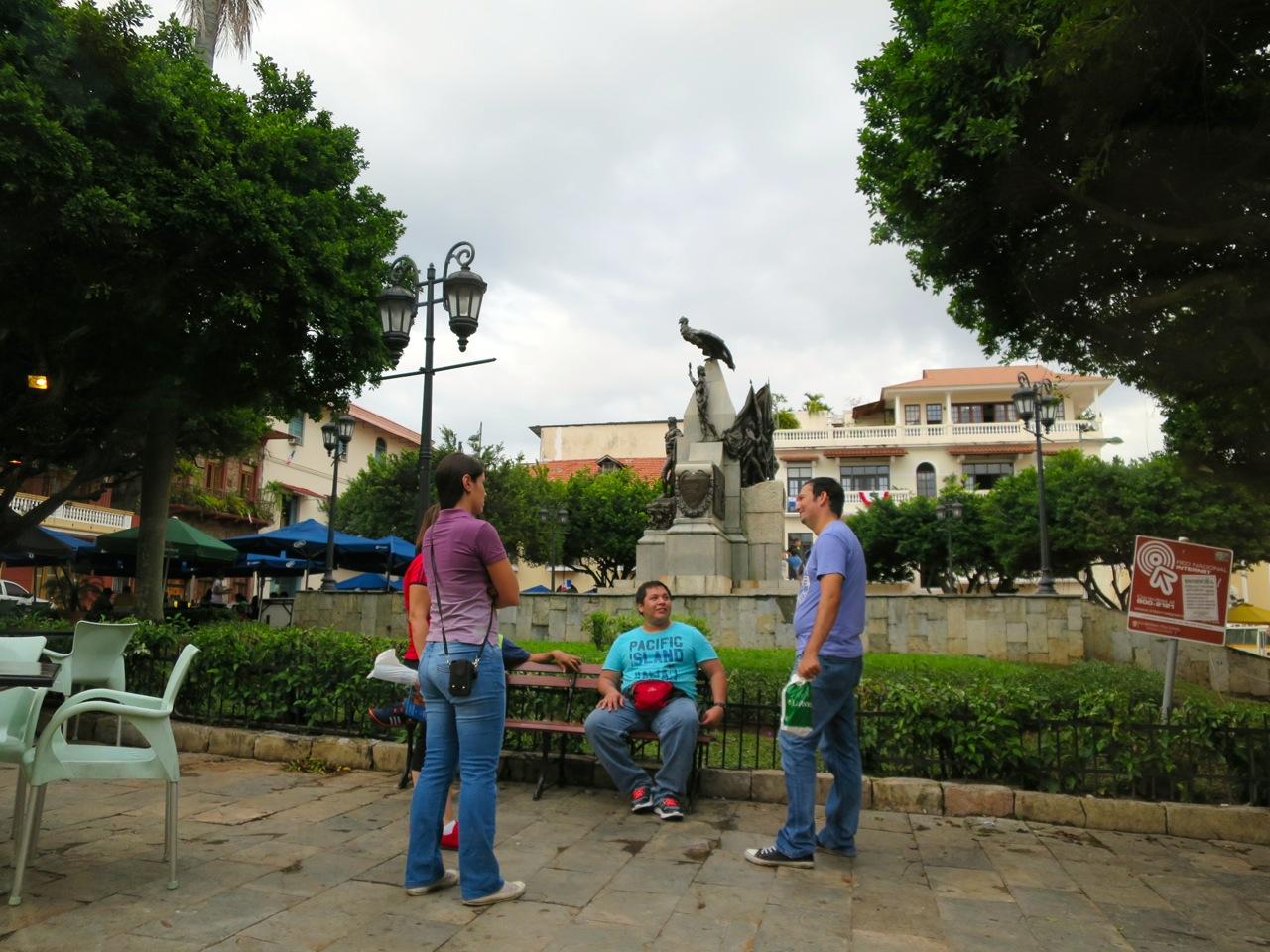 Ciudad de Panama 1 08