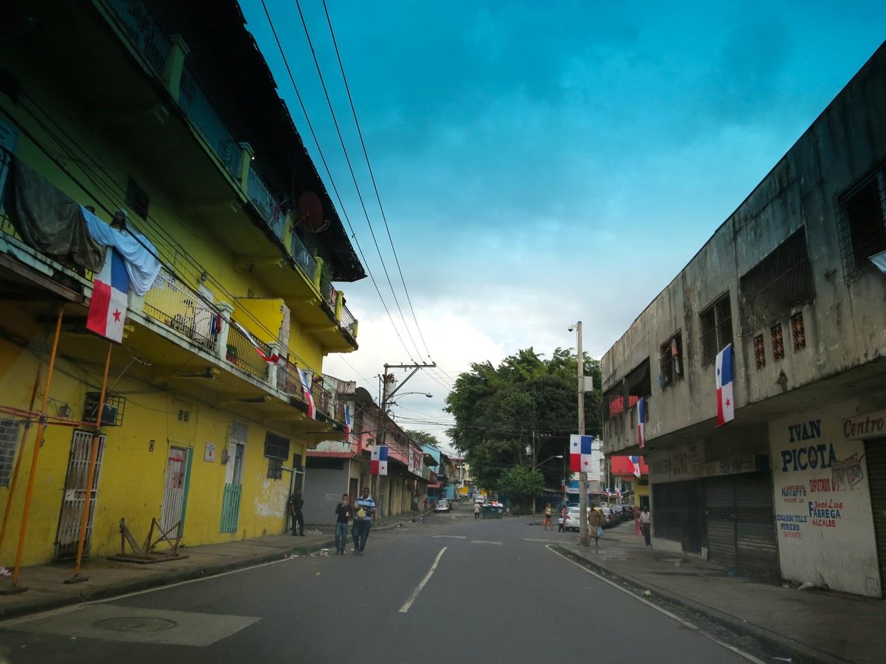 Ciudad de Panama 1 10