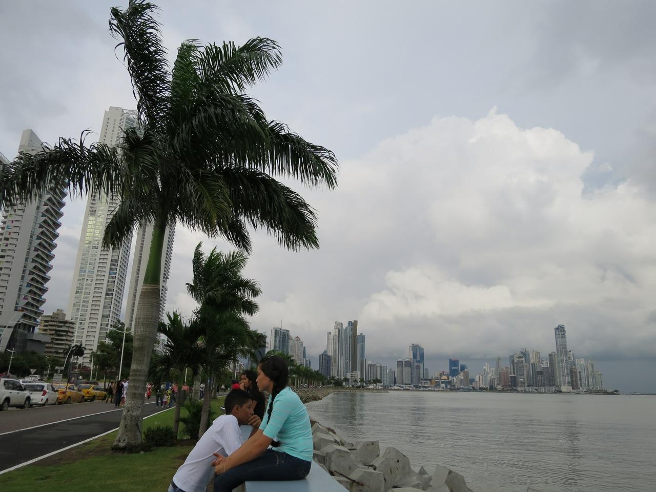 Ciudad de Panama 1 12