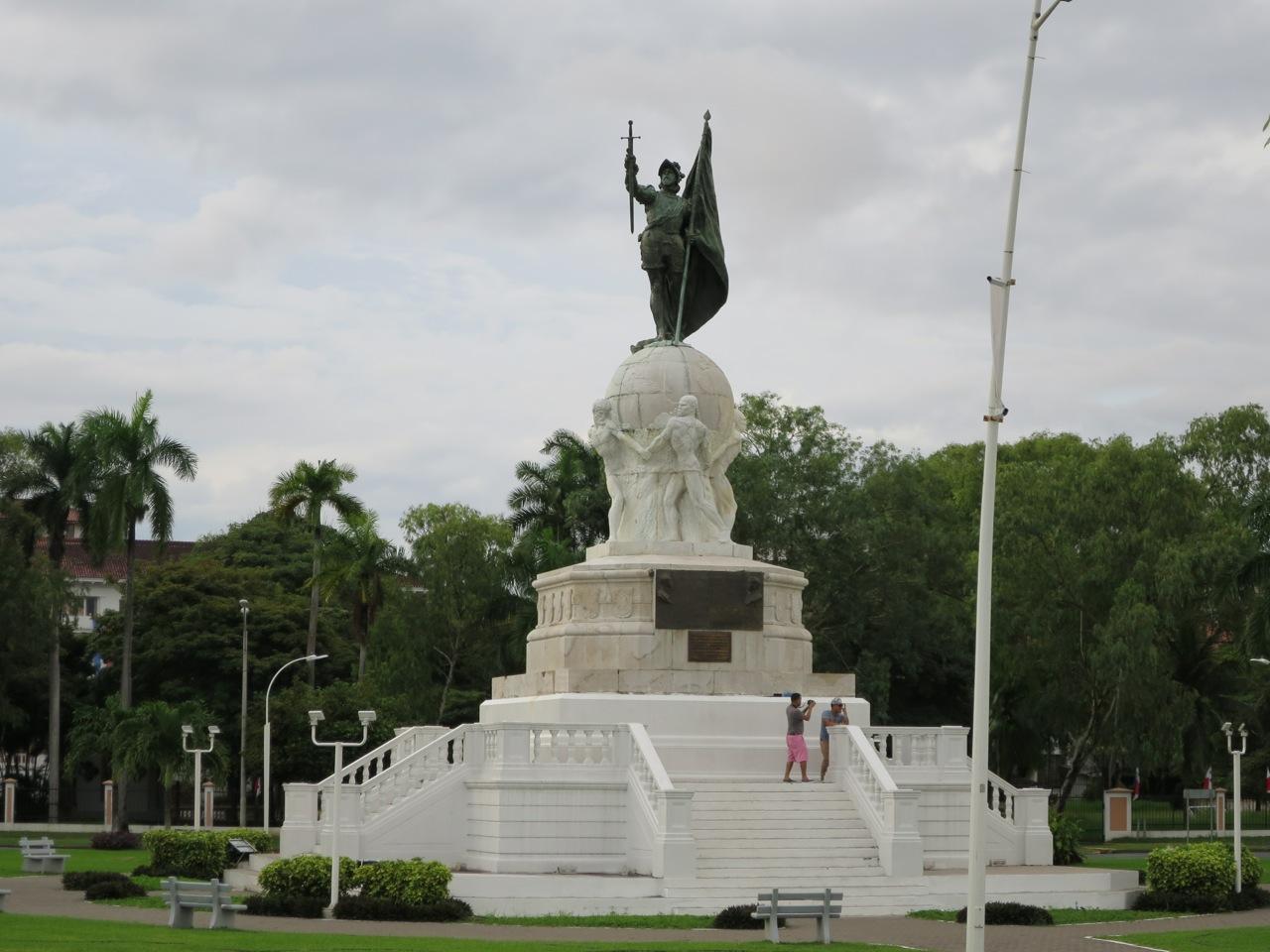 Ciudad de Panama 1 13