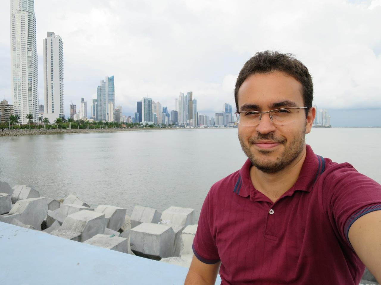 Ciudad de Panama 1 14