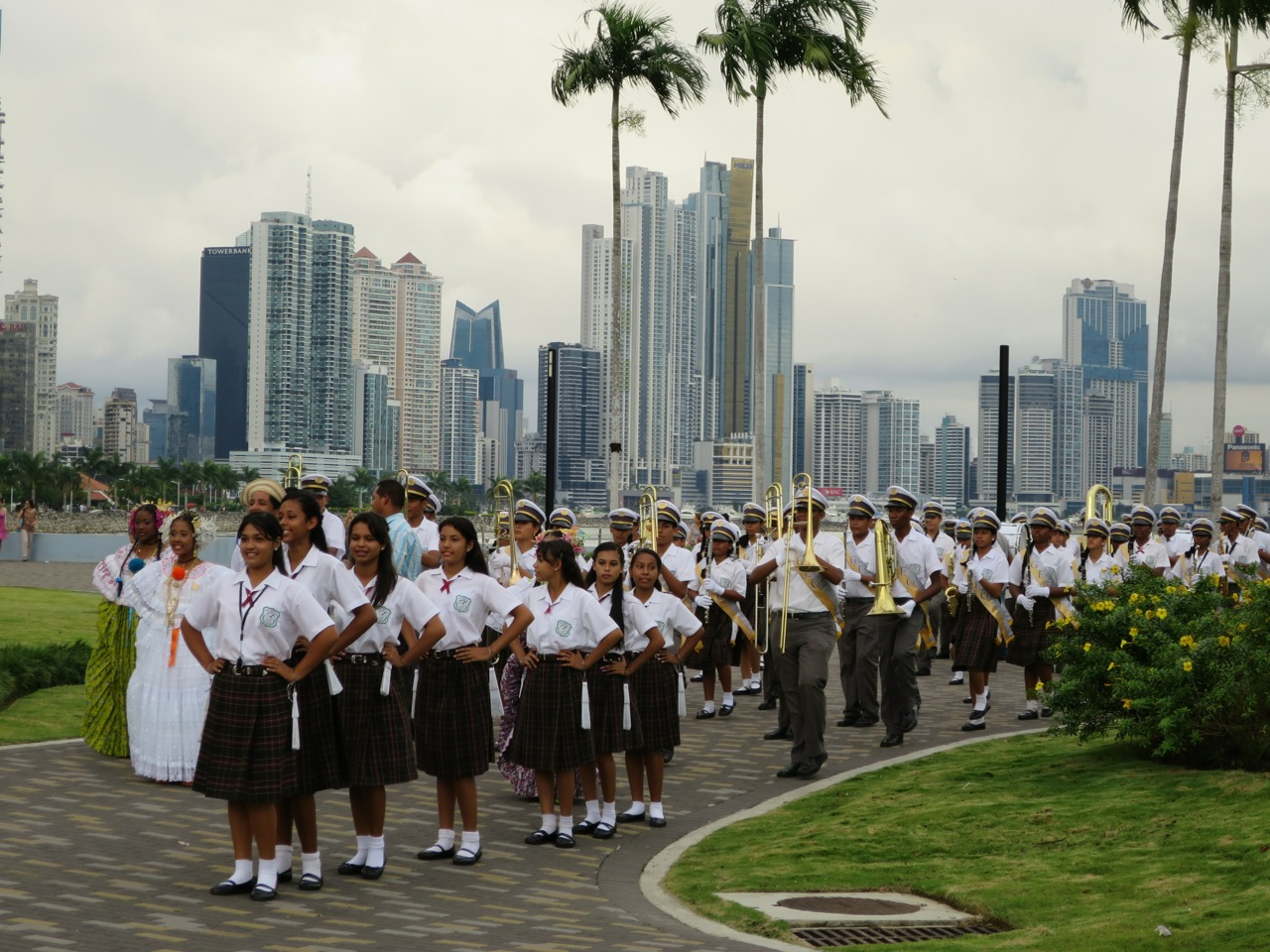 Ciudad de Panama 1 16