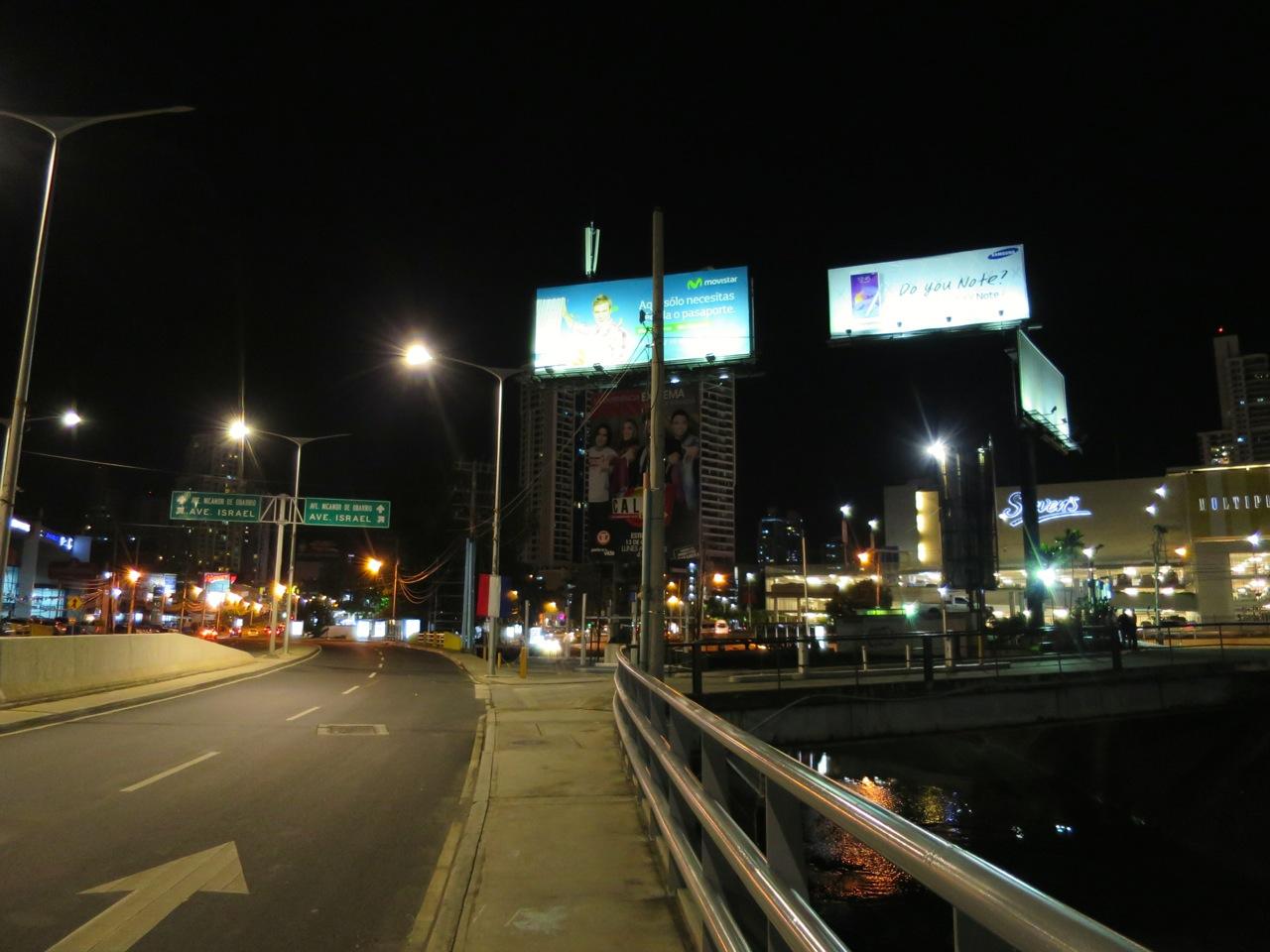 Ciudad de Panama 1 18