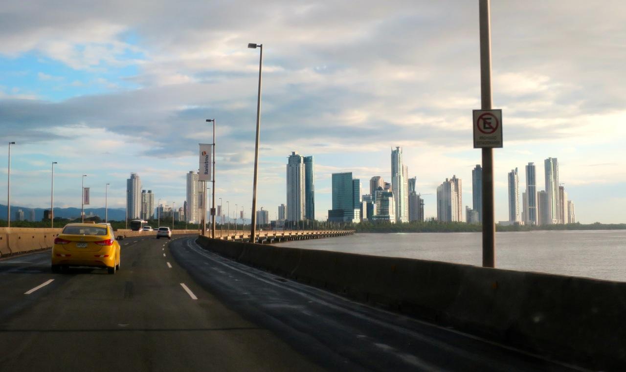 Ciudad de Panama 1 20