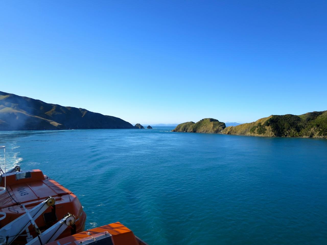 Ferry 1 02