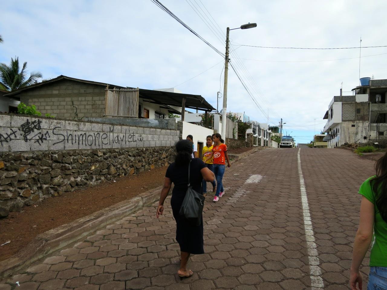 Galapagos 1 05