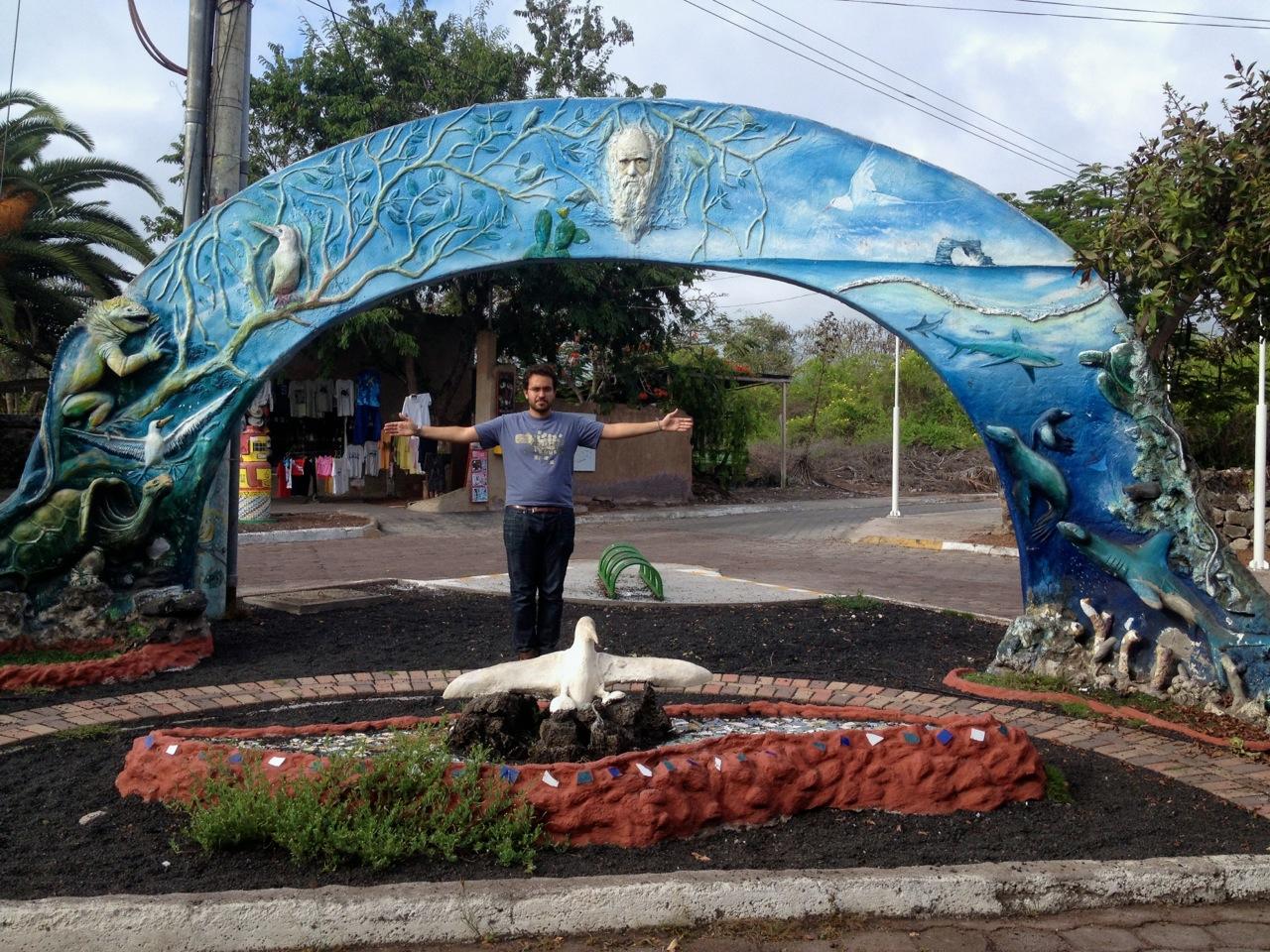 Galapagos 1 09