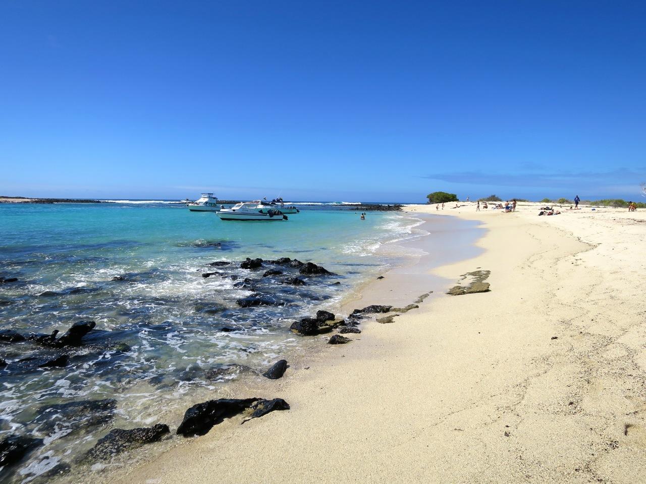 Galapagos 1 27