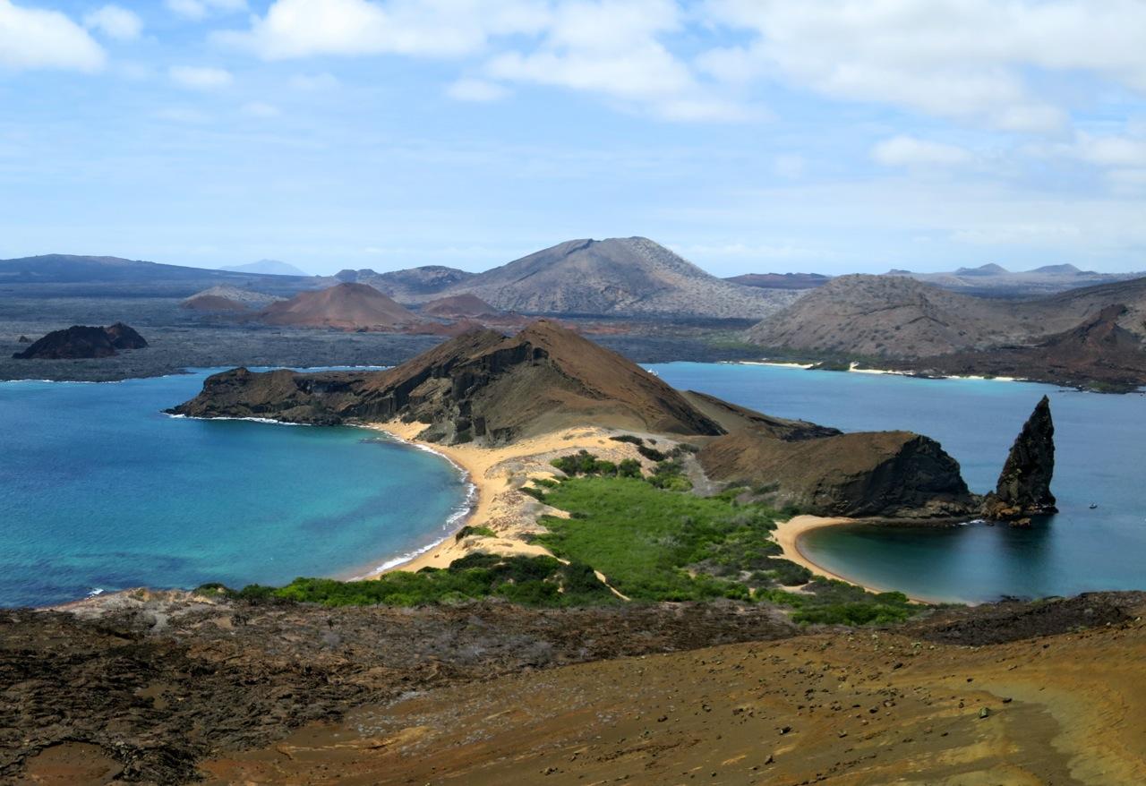 Galapagos 1 28