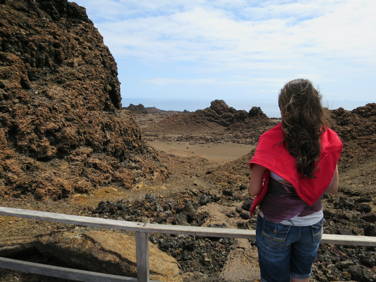 Galapagos 1 29