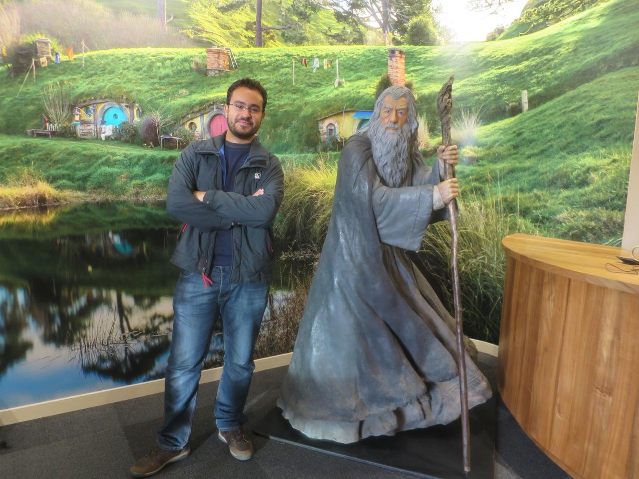 Hobbiton 1 03
