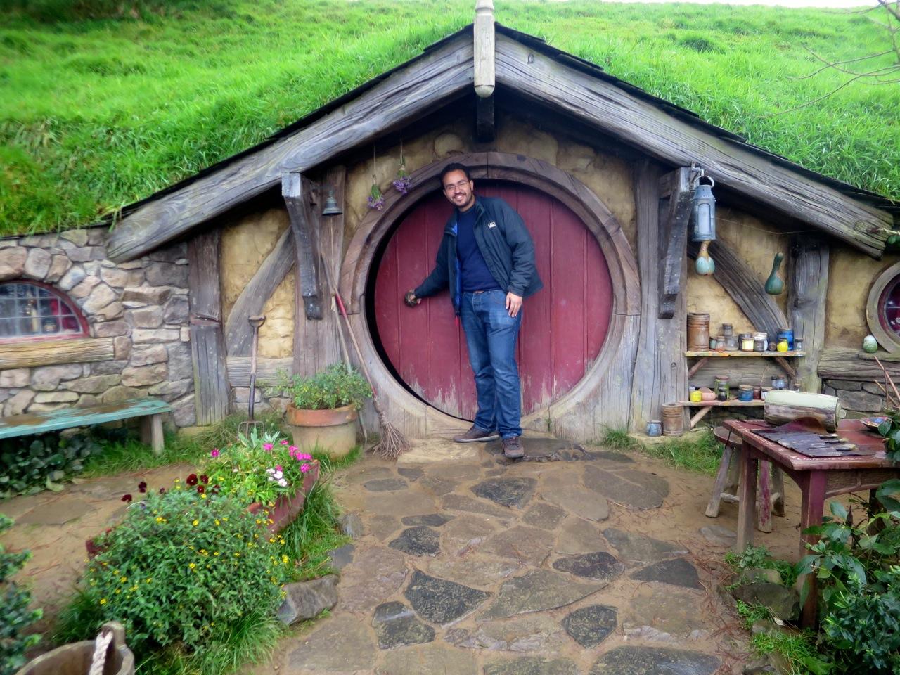 Hobbiton 1 07