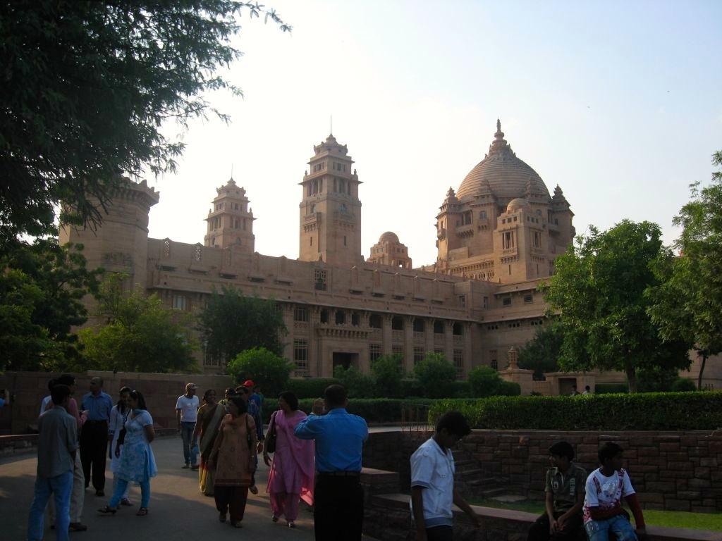 Jodhpur 1 01