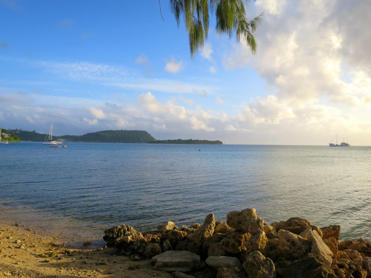 Port Vila 2 01