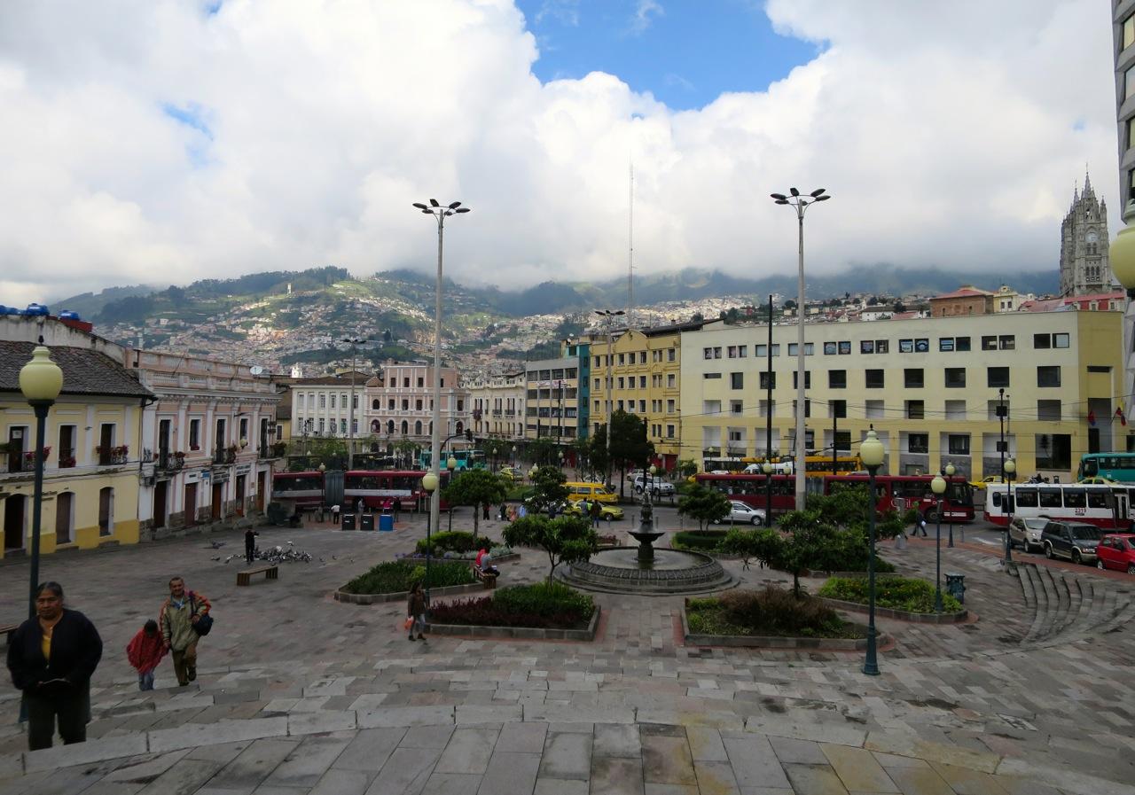 Quito 1 01c