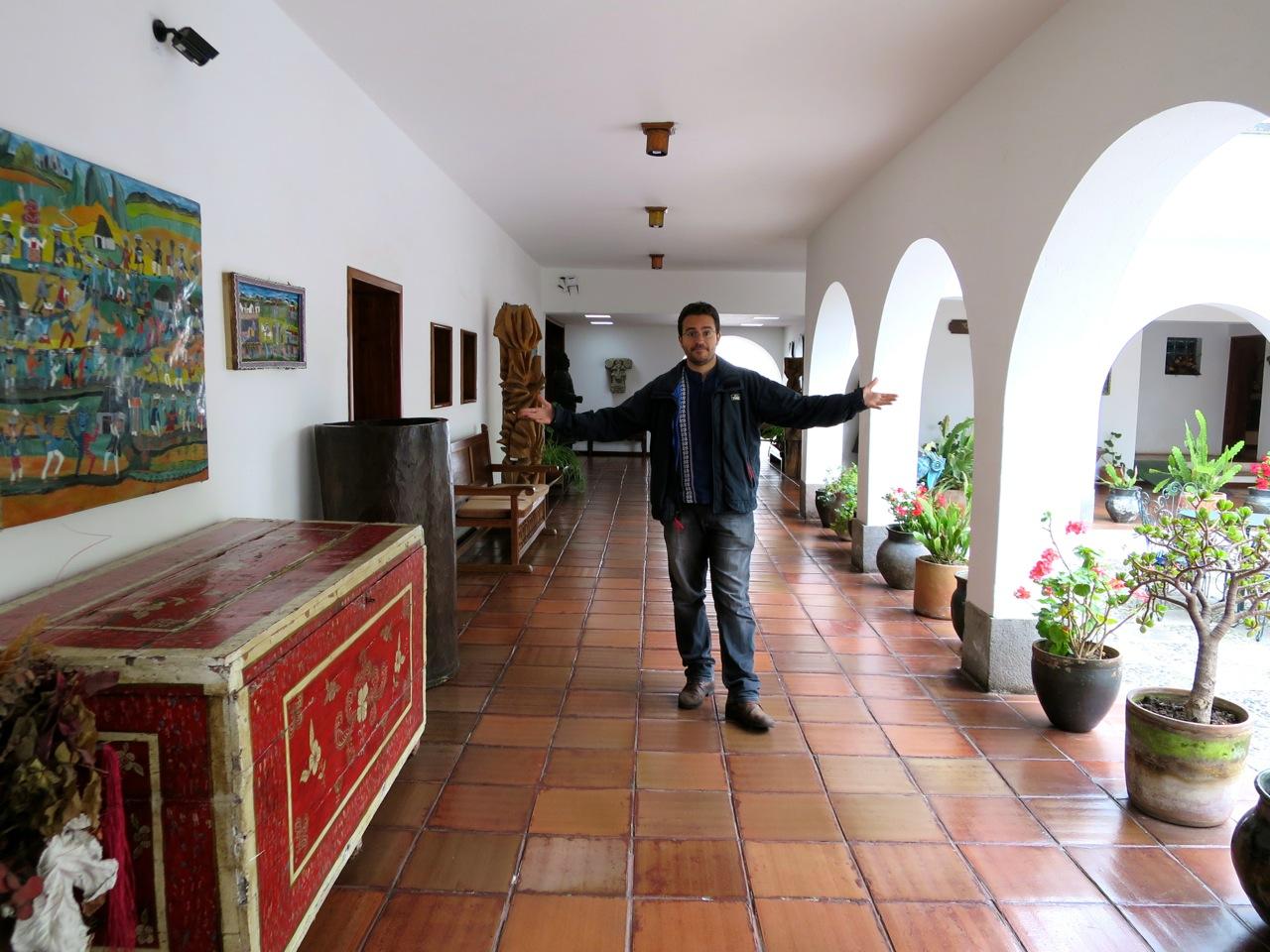 Quito 3 03