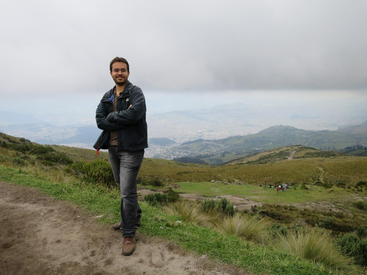 Quito 3 04