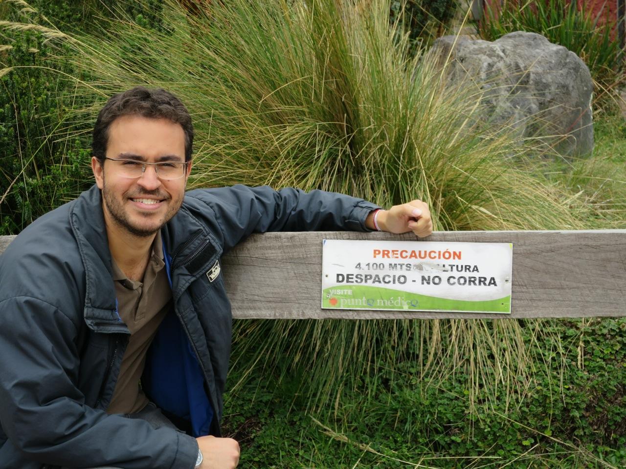 Quito 3 05