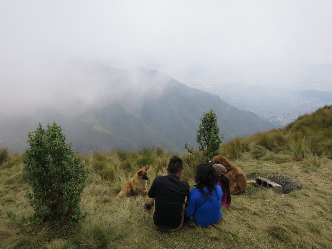 Quito 3 07