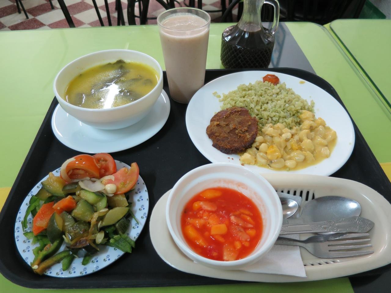 Quito comidas 07