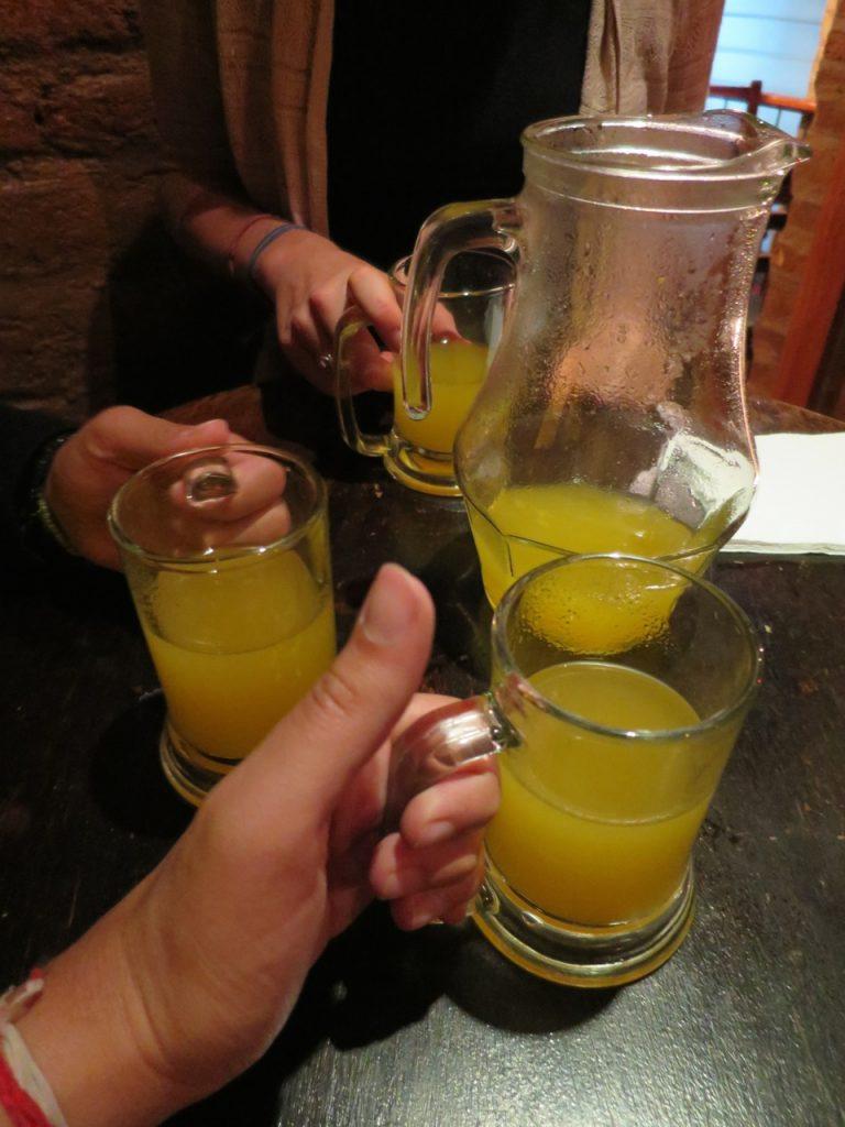 Quito comidas 09
