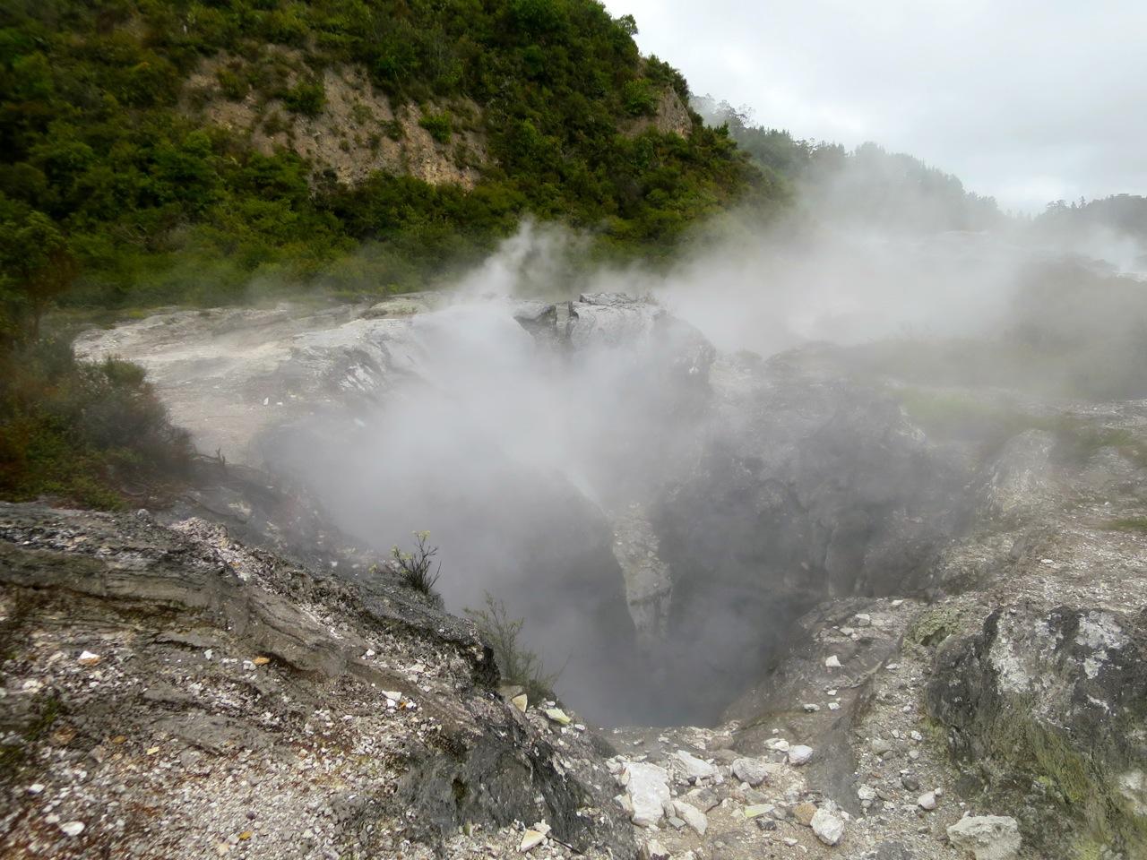 Rotorua 1 18
