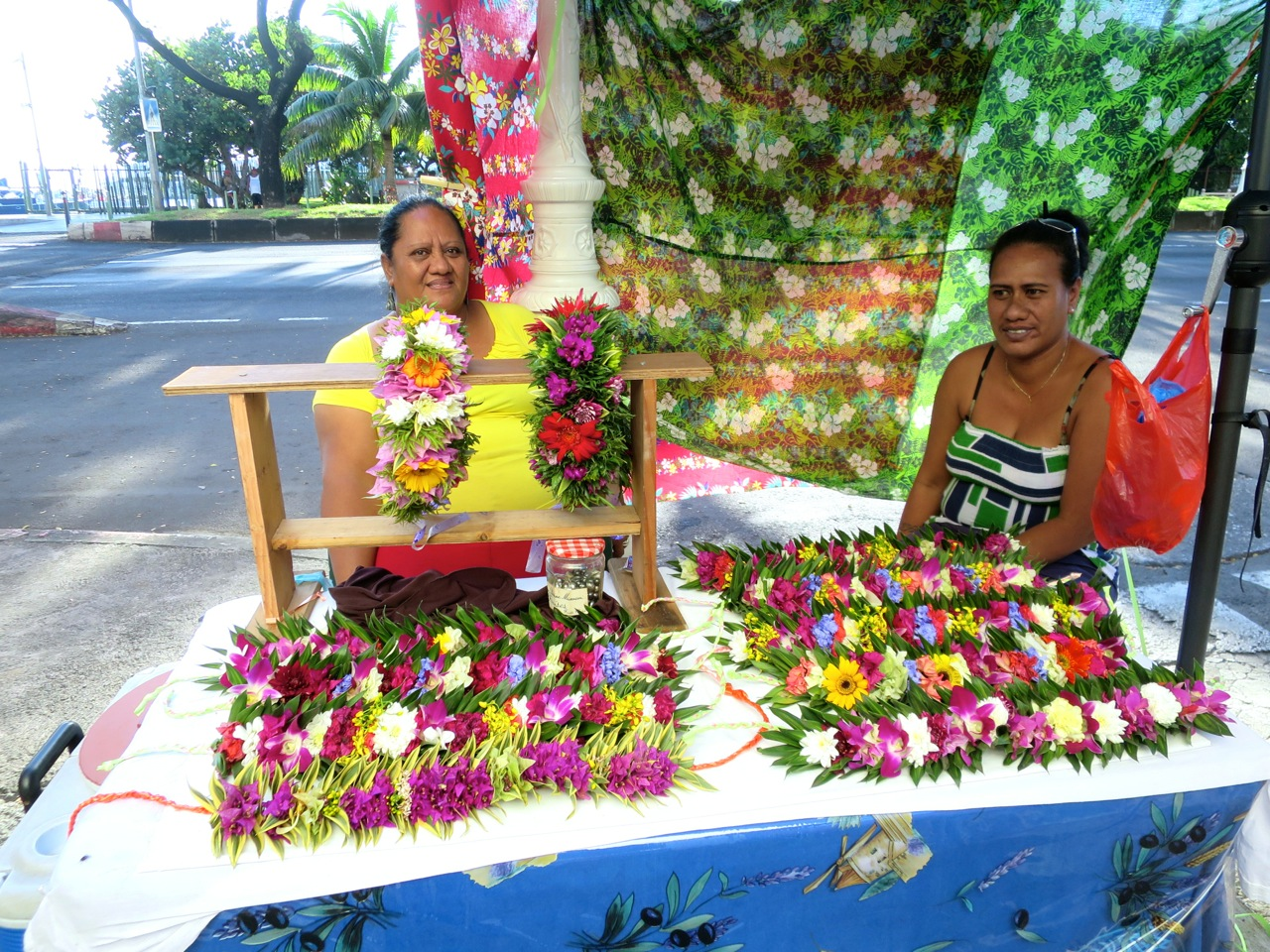 Taiti 1 01