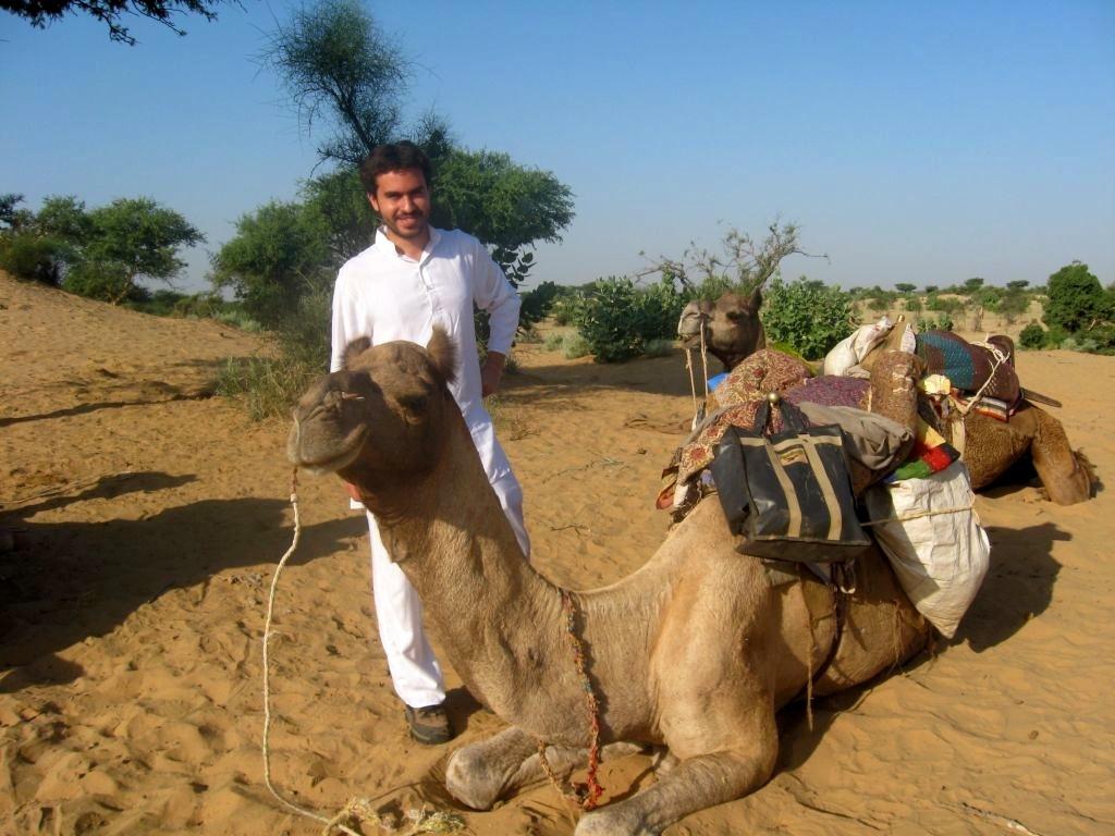 Thar desert 1 01