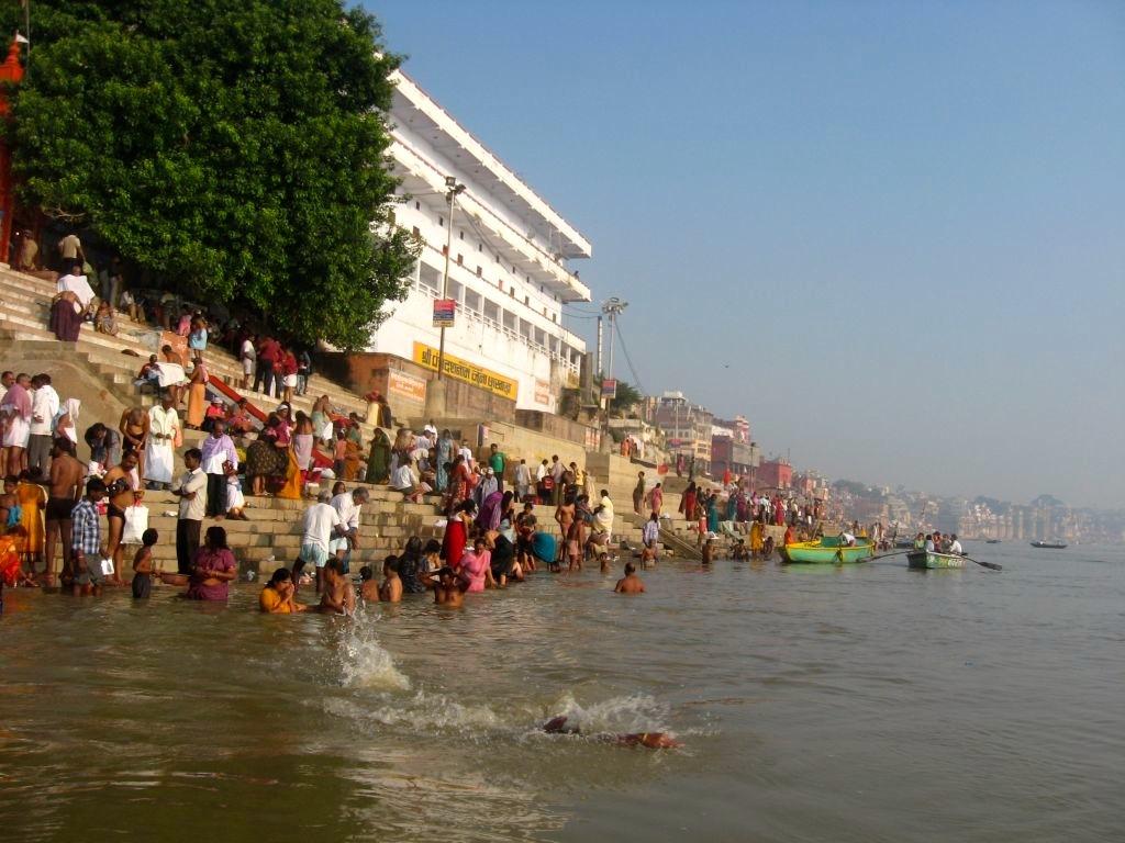 Varanasi 1 01