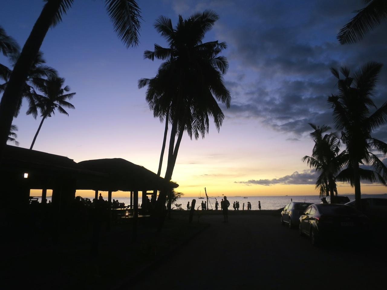 Fiji 1 01
