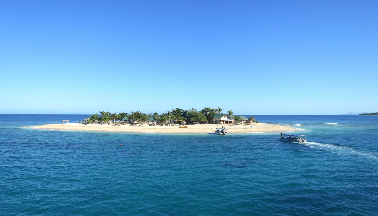 Fiji 2 08