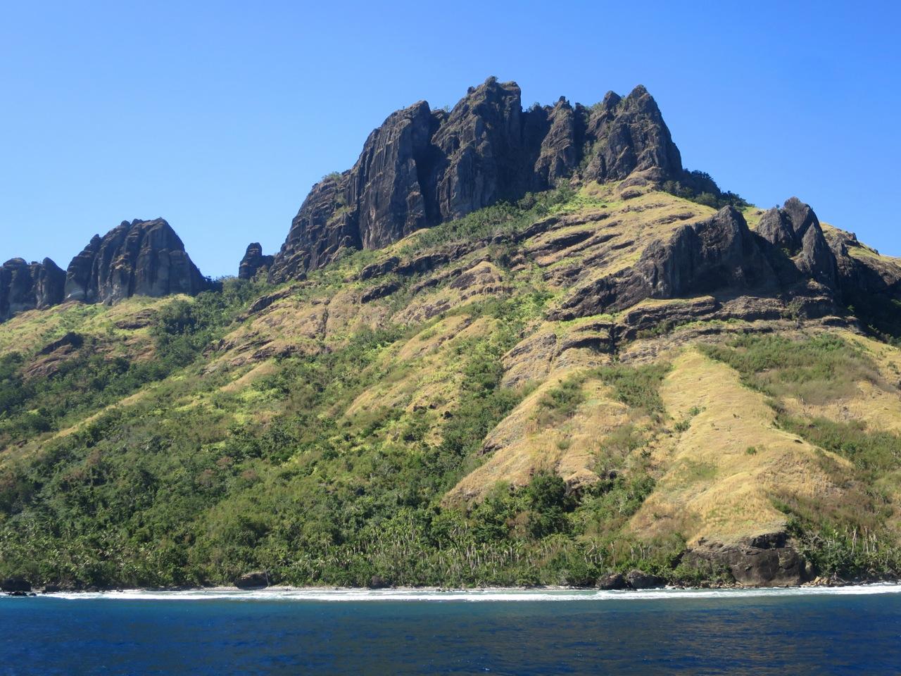 Fiji 2 09