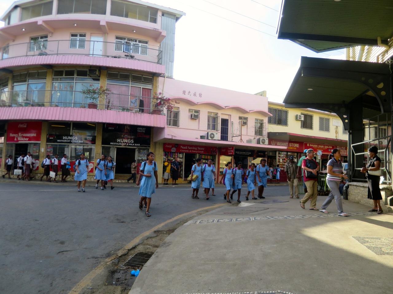 Fiji 4 01