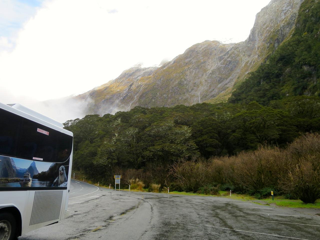 Milford Sound 1 08