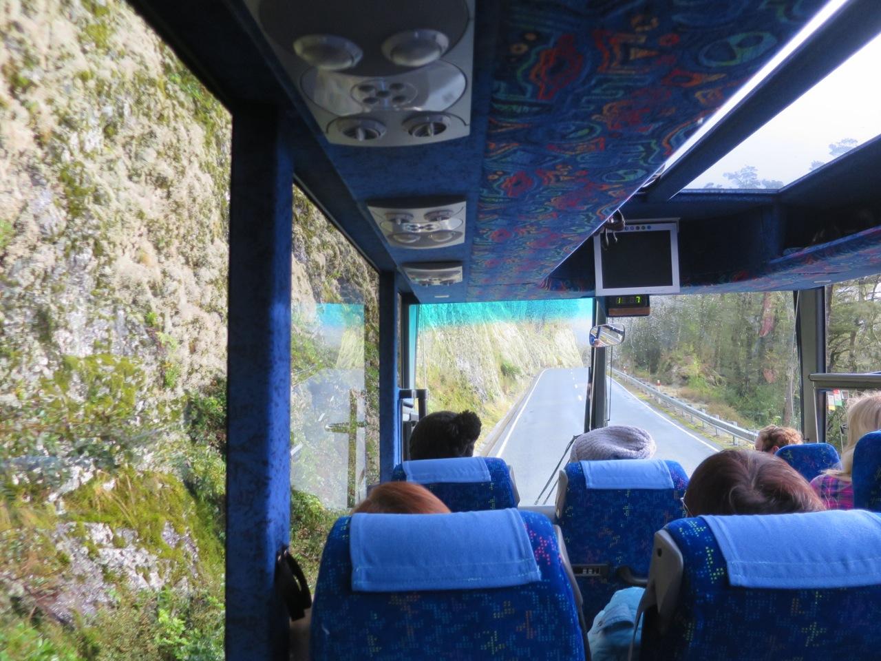 Milford Sound 1 09
