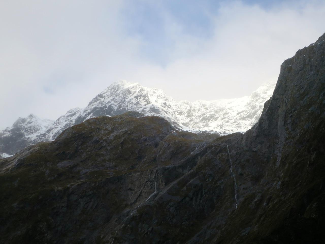 Milford Sound 1 14