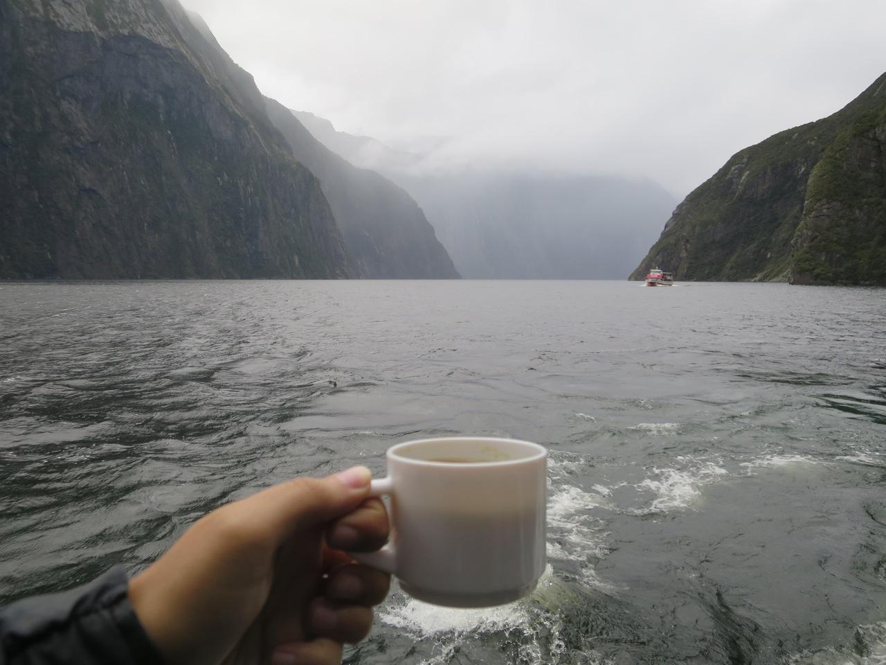 Milford Sound 1 28
