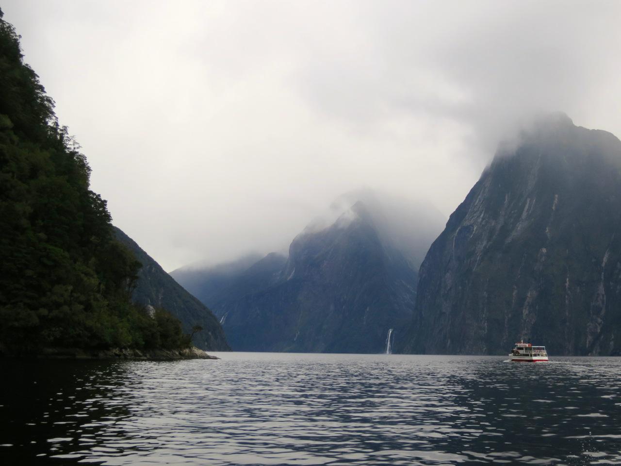 Milford Sound 1 29