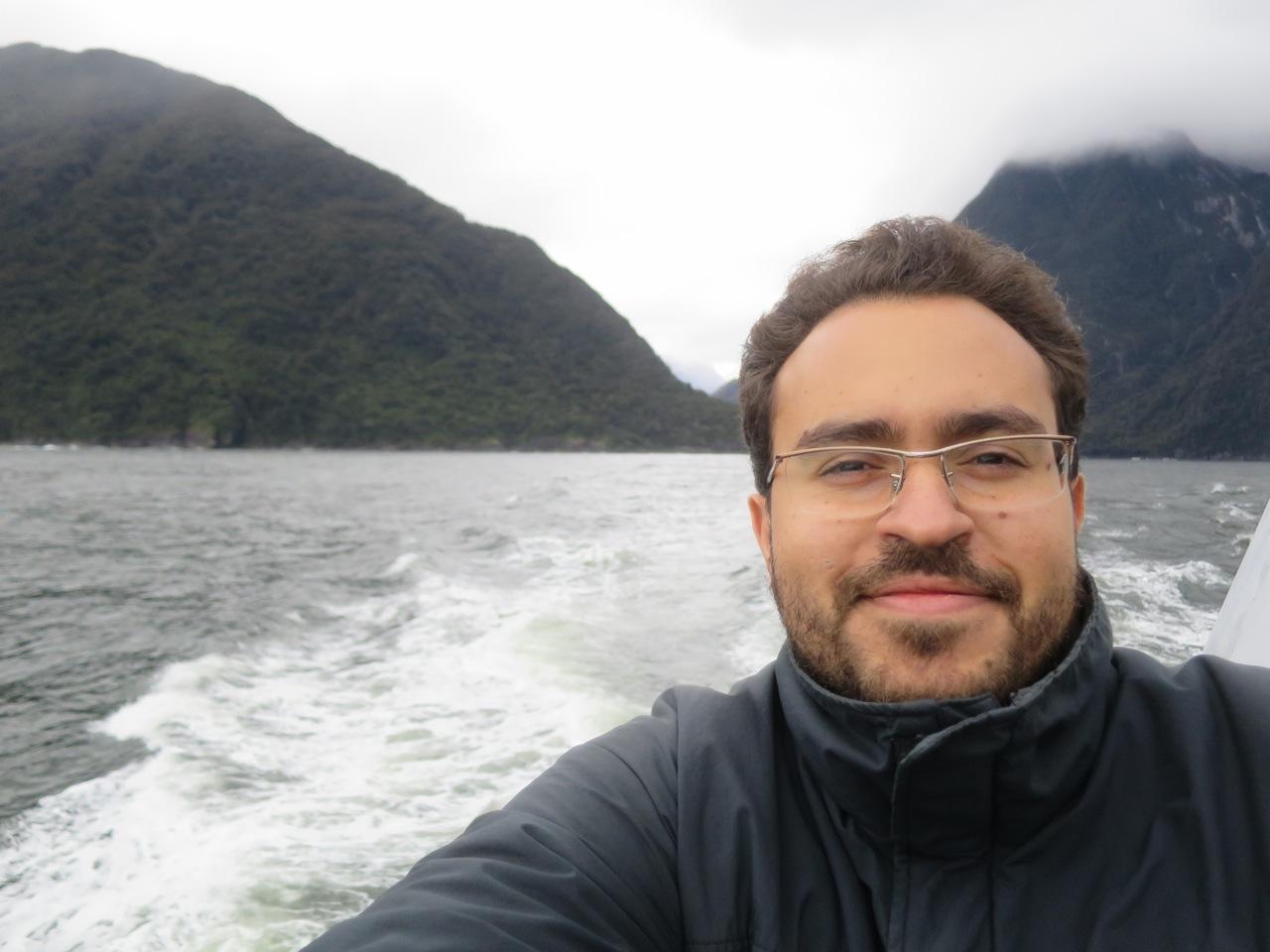 Milford Sound 1 31